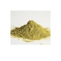 Feuilles de sidr en poudre (jujubier) 10g- pour Rokya