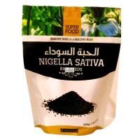Graines de nigelle- habba Sawda