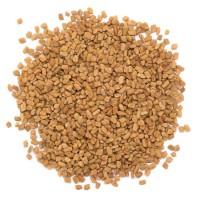 Fenugrec (graines)