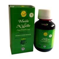 HUILE DE NIGELLE CHIFA 60 ml