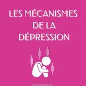 La dépression est un trouble complexe induit par différents facteurs:  👉une composante génétique  👉une composante biologique  👉un trouble hormonal   👉une composante environnementale Par exemple le stress professionnel,le milieu où on a grandi l'isolement social  👉une composante personnelle  🔎Lien en bio de l'article complet📃 avec les conséquences, solutions naturelles (https://blog.essentiellesunna.fr/la-depression-mecanismes-consequences-solutions-naturelles/)   #depression  #blog #chocemotionnel #stress #mecanisme #santenaturelle #naturopathiecoaching #santementale