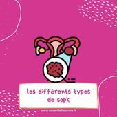 Le syndrome des ovaires polykystiques (SOPK) est un déséquilibre hormonal caractérisé par   ✔️une hyperandrogénie ( trop d'hormones mâles  chez la femme)  ✔️des cycles irréguliers, avec parfois absence d'ovulation  ✔️des ovaires qui contiennent de nombreux petits follicules dont la croissance s'arrête vers 8 mm, ce qui  perturbe la production d'ovules   Il existe 4 types principaux de SOPK :  👉SOPK avec résistance à l'insuline En général, les signes en sont: une prise de poids, de l'acné, un développement excessif d'une pilosité chez la femme ou une perte de cheveux.  👉SOPK qui apparaît à l'arrêt de la pilule   👉SOPK dû à une inflammation Avec en causes : un déséquilibre de la flore intestinale, une intolérance, un carence en zinc ou en iode...,   👉SOPK favorisée par un excès d'androgènes surrénaliens  Les androgènes sont les hormones masculines. Chez la femme, ils sont normalement produits par les ovaires et les surrénales en petite quantité  Ceci peut être dû à un stress mal géré   --------------------------- je sui s naturopathe et j'aide les femmes à prendre soin de leur santé naturellement en recherchant la cause de leur trouble --------------------------- #sopk #dereglementhormonal #stress #insuline #pilule #naturopathie