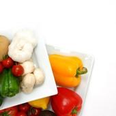  Fruits et légumes de févier🍐🍏🥝  Les  fruits   ✅Orange ✅Mandarine ✅Clémentine ✅Poire ✅Pomme ✅Pomélo ✅Citron ✅Kiwi    Les légumes   ✅Poireau ✅Betterave ✅Céleri-rave ✅Rutabaga ✅Topinambour ✅Champignon de Paris ✅Chou-fleur ✅Chou  ✅Épinards ✅Mâche ✅Navet ✅Panais ✅Endives     #fruits #legumes #fevrier #saison #alimentation #alimentationsaine #ideeerecettes #essentiellesunna