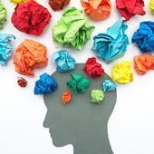 La charge mentale😞  👉C'est  penser tout au long de la journée à des choses à accomplir : tâches ménagères, enfants, travail, personnes à charge … Le cerveau est en ébullition la majeure partie du temps  Ceci peut mener à une énorme fatigue, un stress permanent voir au burn out   👉5 conseils pour lutter contre la charge mentale  ✔️Prendre conscience de l'impact sur la santé ✔️Apprendre à déléguer et lâcher prise : cesser de vouloir tout contrôler ✔️Mettre en place une organisation familiale ✔️Exprimer sa fatigue ✔️Se dégager obligatoirement du temps libre              ------------------- #chargementale #stress #fatigue #burnout #naturopathiecoachin #sante #santementale #santenaturelle #bienetre -------------------      