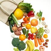 Fruits et légumes d'avril  Quel est ton préféré?   Les légumes  👉Artichauts 👉Endive 👉Asperges 👉Poireau 👉Betterave 👉Pomme de terre🥔 👉Brocoli🥦 👉Carotte🥕 👉Chou-Fleur 👉Concombre 🥒 👉Navet 👉Épinard 👉Mâche 👉Radis   Les fruits  👉Banane🍌 👉Citron🍋 👉Fraise🍓 👉Kiwi🥝 👉Pomelo 👉Pomme🍏 👉Mangue🥭 👉Orange 👉Poire🍐 👉Rhubarbe          #fruitsetlagumes #avril #printemps #saion #alimentationsaine #bienmanger #healthy #naturopathie #drancy     