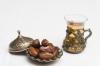 Le jeûne du Ramadan : conseils alimentaires et préparation