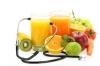 Conserver, améliorer ou restaurer sa santé avec l'alimentation!