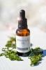Les huiles essentielles en renfort cet hiver